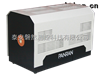 PR322系列高温热电偶检定炉PR322系列高温热电偶检定炉
