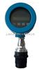 WRCS630-W0500MDA4N超声波液位计