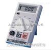 TES-1500数字式电容表TES-1500