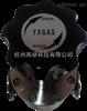 不锈钢大流量减压器 DN40  1.5寸