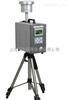 TW-2200A型智能TSP采样器