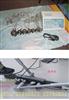YNHY-30抗滑移系数检测仪货源生产基地