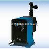 LC系列电磁隔膜计量泵