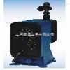 LE系列电磁隔膜计量泵