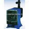 LP系列电磁隔膜计量泵
