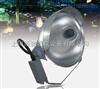 上海亚明 ZY8-1200/t,ZY9-3500/t,ZY9-3500/tc 灯具