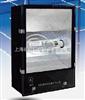 ZYQ-3-J1000/t,ZYQ-3-HP1000/tc 网球场灯具