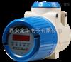 ELL-FI-VE(车载型外测液位计)厂家