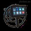 NoiseScanner国内声学相机价格