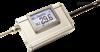 LF-TD气体水分仪