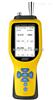 GT-1000-O2泵吸式氧气复合气体检测仪