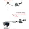 YUKE-GPRG-701智能无线温度显示仪 GPRS无线温度监控报警仪