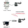 YUKE-GPRG-701GPRS无线数据传输 无线GPRS温湿度显示