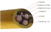 MYP0.66/1.14kV-3*70+1*25礦用電纜