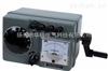 ZC29B系列手摇兆欧表,接地电阻测试仪