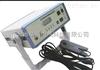 DF2667型通用接地电阻测试仪参数、规格、图片