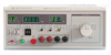 优质DF2667型通用接地电阻测试仪