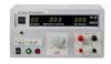 KS2678XM型接地电阻测试仪(全数显)