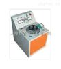 TCW试验变压器专用控制台