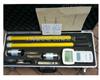 LSWH無線高壓核相器