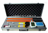 GS911无线高压核相仪
