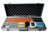 GS911無線高壓核相儀