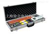 HYWX-5100無線高壓數字核相儀
