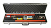 TDWH-10KV无线核相仪