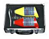 SIR-6000S指針式無線高壓核相儀