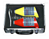 TAG8000A数字无线核相器