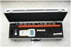TPWHX-D高压无线核相器