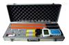 SH32無線高壓核相器