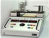 德国PTL灼热丝测试仪T03.35