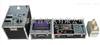 SDDL-2014彩色液晶电缆故障测试仪