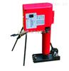 ST-6601A電纜試扎器