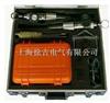 ST-6601A 電纜安全刺扎器(電纜試扎器)