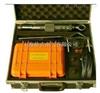 ST-6601A 电缆安全刺扎器