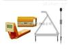 ST-6600B地下管道防腐层破损点检测仪(地下管道防腐层检测仪)