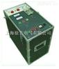 SUTE-08/30電纜測試高壓信號發生器