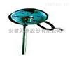 安徽天康-WSS-411轴向型双金属温度计