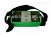 SUTE-09电缆接地故障精确定点仪