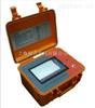 SUTE-100电缆故障全自动综合测试仪