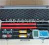 TAG8000高压无线核相器