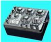 ZX21 直流电阻箱