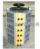TSGC2J型手动系列调压器