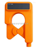 ETCR068H-高壓鉗形電流傳感器
