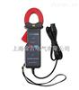 ETCR035AD-交直流钳形电流传感器