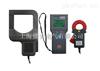 ETCR9300B-互感器电流变比测试仪
