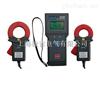 ETCR9300-互感器电流变比测试仪