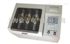 SUTE983三油杯绝缘油介电强度测试仪